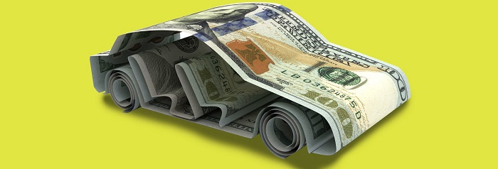 Got Bad Credit? No Money Down Auto Loan Options Abound – Read This!