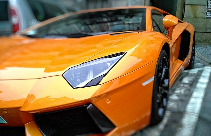 Auto Loans For People With No Credit History