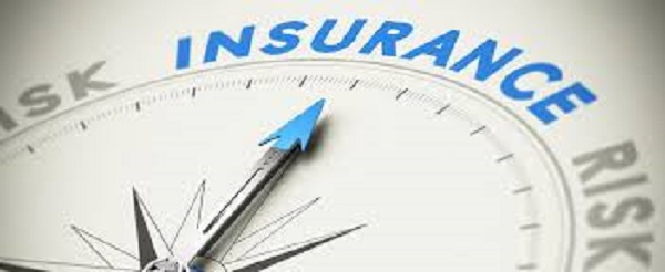 Life Insurance Needs Analysis – Right Ways and Wrong Ways