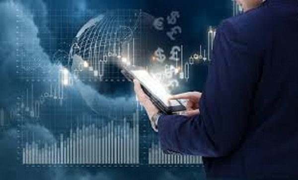 Currency Trading Basics – Getting Started