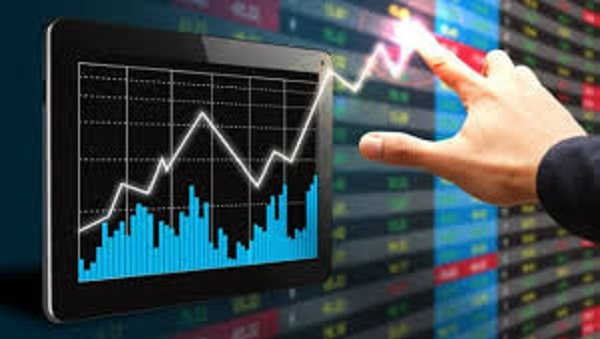 Benefits of Currency Trading Software