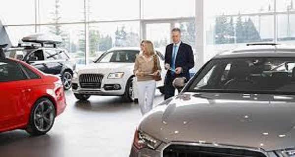 How to Choose Auto Loans