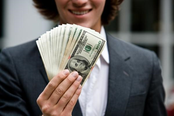 Can You Exchange Your Structured Settlement For Cash?