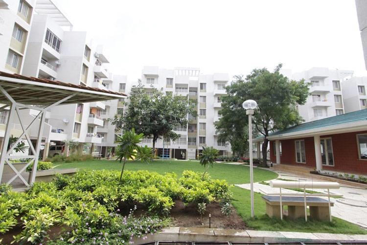 NEW PROPERTY OPTIONS AVAILABLE IN PUNE