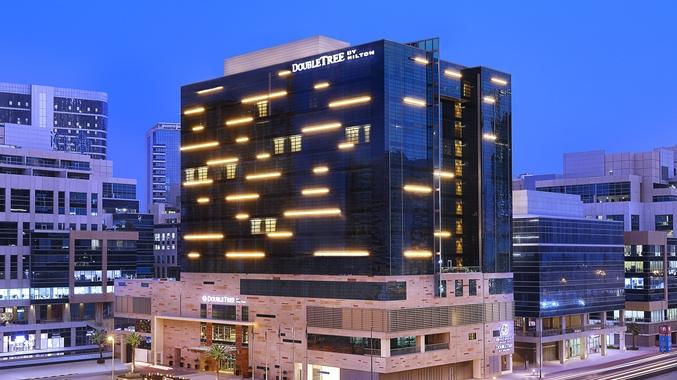 Six Easy Steps to Take in Establishing a Hotel Business in Dubai