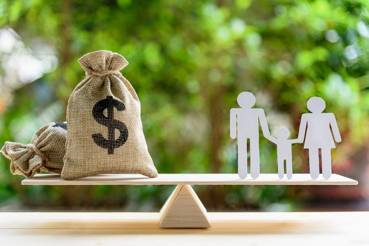 3 Term Insurance Benefits Which Makes a Nominee's Life Easier